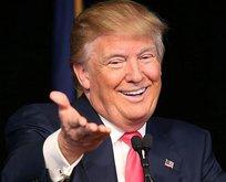 Google'a aptal yazınca neden Donald Trump çıkıyor?