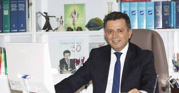 ODA TV yazarı PKK'nın sözde yöneticisinin kardeşi çıktı