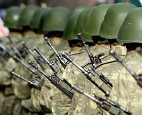 Yeni askerlik sistemi ile ilgili açıklama