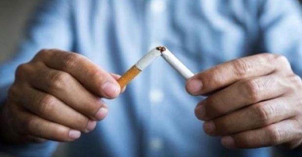 Güncel sigara zammı fiyat listesi belli oldu