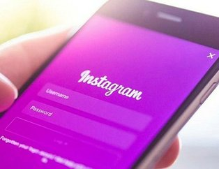 Instagram değişiyor: İşte yeni hali!