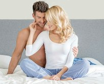 Stres cinsel hayatı etkiler mi?