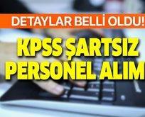 Hemen başvurabilirsiniz! KPSS şartı yok! Kızılay iş başvurusu ilanları yayınlandı!