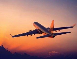 Dünyanın ilk 15 havayolu şirketi ve havalimanı