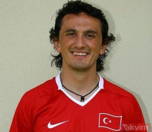 Fenerbahçe'nin efsane kalecisi Rüştü Reçber'i görenler tanıyamıyor! Bambaşka biri oldu