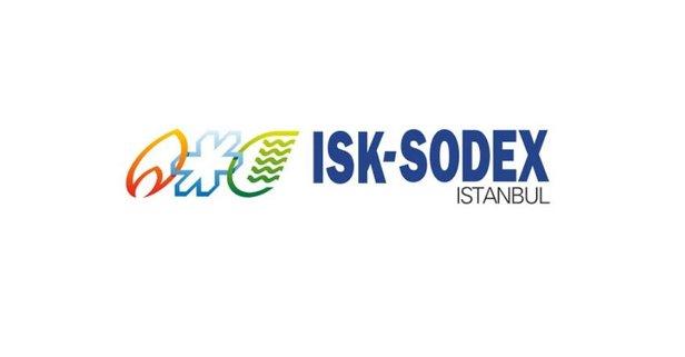 ISK-SODEX 2021 fuarı kampanyası çekiliş sonuçları