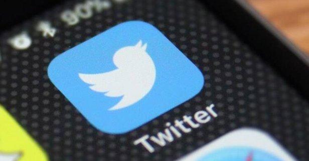 Youtube, Twitter, Netflix yasaklanacak mı? Sosyal medya siteleri yasaklanıyor mu?