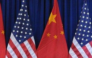 Çin'den ABD'nin teklifine ret!