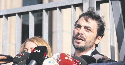 Ahmet Kuralı çıldırtan itiraf! Ahmet Kural - Sıla kavgasının nedeni belli oldu