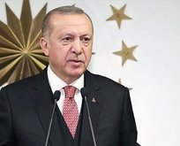 Başkan Erdoğan'dan kıdem tazminatı ve part-time çalışma için flaş talimat!