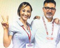 CHP'li başkana aldatma davası!