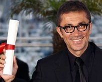 Nuri Bilge Ceylan hangi filmi ile En İyi Yönetmen ödülünü almıştır?