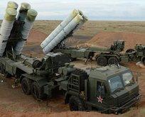 İşte NATOnun S-400 korkusunun nedeni