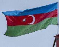 Katar ve Azerbaycan arasında önemli görüşme