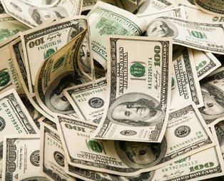 Dolarda son dakika hareketlilik! 21 Eylül euro ve dolar ne kadar oldu? Güncel döviz kurları alış satış fiyatı