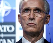 NATO tedirgin! Fransa-ABD anlaşmazlığı...
