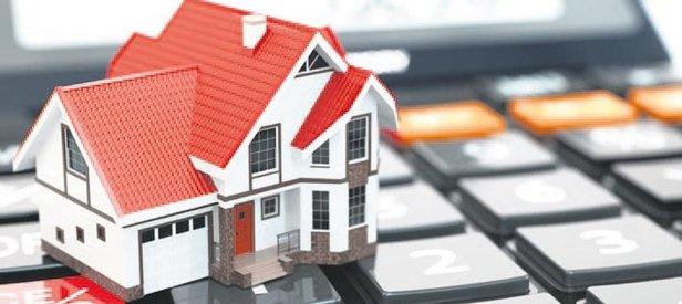 Ev satışında vergi kaybı yıllık 2 milyar dolar