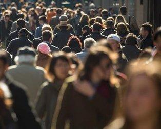 984 bin kişiye iş