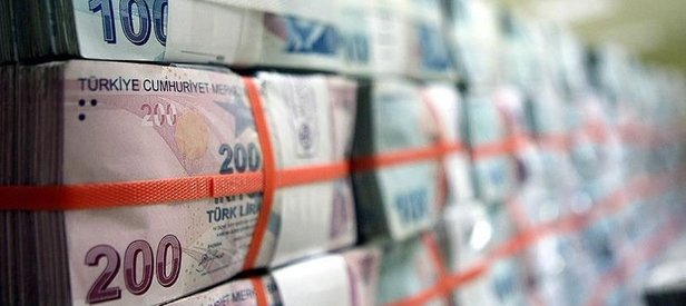 Türkiye'ye ekonomik saldırıların perde arkası