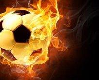 Skandal açıklama: Türkiye'de bu kulüplere giderken...