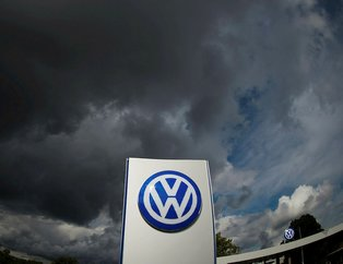 Volkswagen'den inanılmaz değişim! İşte otomobillerin ilk ve son hali şaşırttı