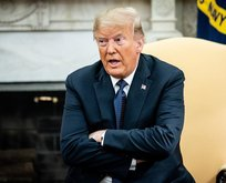 Trump karar verdi! TikTok'a 90 gün süre