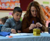 Sözleşmeli öğretmenlik başvurusu ne zaman? 20 bin sözleşmeli öğretmen başvurusu başladı mı?