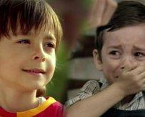 O ağladığında Türkiye ağlardı! Eski halinden eser kalmadı