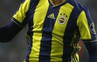 İtalya Fenerbahçe'nin eski yıldızını konuşuyor
