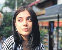 Pınar Gültekin vahşeti adli tıp raporunda