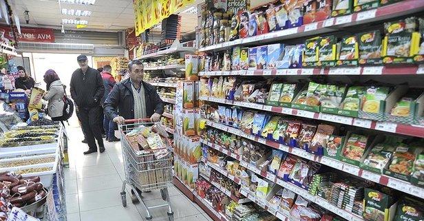 Bayramda marketler açık mı kapalı mı? Ramazan Bayramı'nda market çalışma saatleri kaç?