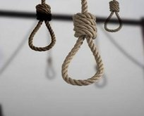 Darbeye direnen 2 İhvan mensubu idam edildi