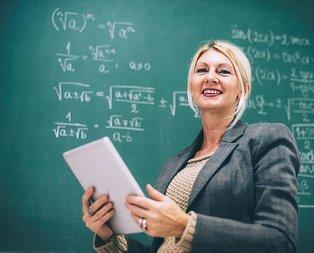 Öğretmenlere KPSS ayarı