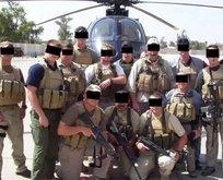 ABD Libya'da iki kez darbe yapmaya kalkmış!