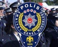 Polisin emekli ikramiyesini iki katına çıkaracak teklif