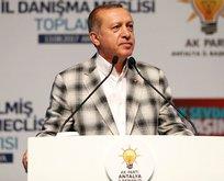 """""""Kılıçdaroğlu'nun bağlantısı çıkarsa şaşmayın"""""""
