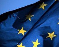 Avrupa Birliğinden Kaşıkçı açıklaması!