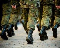 Bedelli askerlik başvuruları ne zaman?