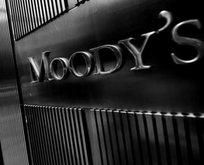 Moodysten skandal Türkiye kararı