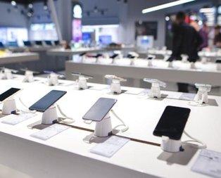 İşte yeni Android cep telefonları ve Türkiye indirim oranları