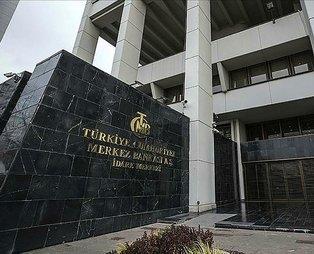 Son dakika: Merkez Bankası'nda görev değişimi! Murat Uysal'ın yerine Naci Ağbal atandı