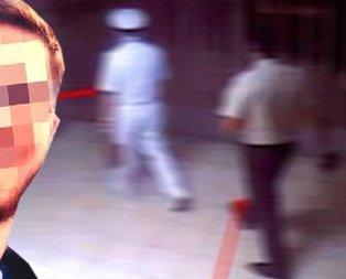 Silivride rezalet! Darbeci yüzbaşı ile avukatı basıldı