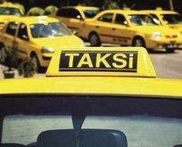 İstanbul'da bir zam daha! Yüzde 25 arttı