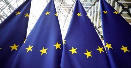 Avrupa Birliği'nden 15 Temmuz mesajı: Türk halkıyla dayanışmamız sorgulanamaz
