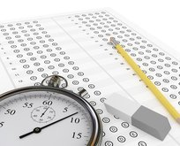 ÖGG sınav sonuçları açıklandı mı? 2020 özel güvenlik sınav sonuçları nasıl sorgulanır?