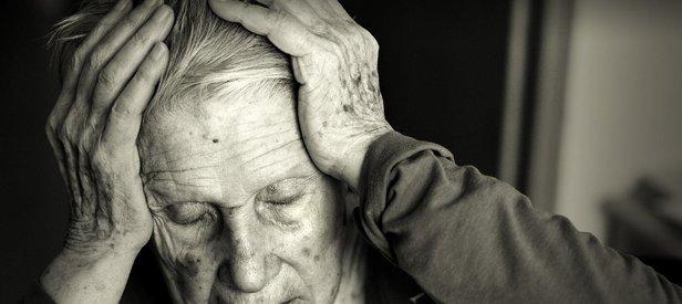Alzheimer'ın ilacı sızma zeytinyağı