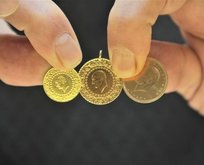 Altın fiyatı yükselişte! İşte son durum