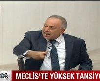 CHP'nin ortağı HDP'den skandal açıklamalar
