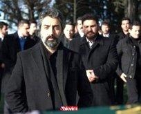 Kurtlar Vadisi Kaos başlayacak mı? 'Polat Alemdar'dan iddiaları alevlendirecek açıklama!