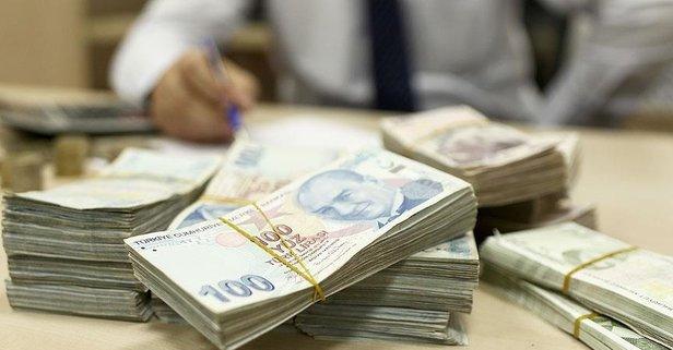 Evde bakım maaşı yatan iller 14 Ekim! Evde bakım parası yattı mı?